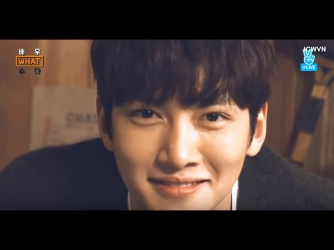 Happy Ji Chang Wook's 32nd Birthday (From Vietnamese Fans With Love ❤)