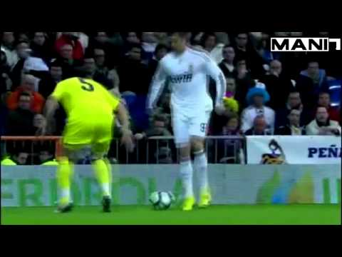 Cristiano Ronaldo -100 percent reason to remember the name.mp4