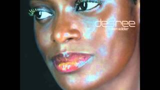 Des'ree- It's Okay (Stargate Radio Edit)