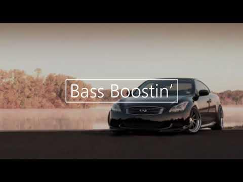 Yo Gotti - Juice (Bass Boosted)