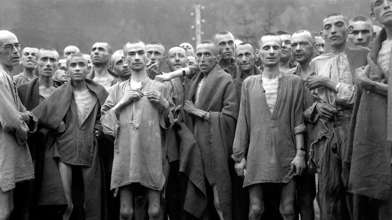 the atrocities committed against jews in germany Atrocities committed by the german military during world war ii indiscriminately against men and women, who, particularly in the east, were for decades historians maintained that the german armed forces during world war ii, collectively called the wehrmacht, were simple soldiers who had.