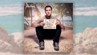 Mike Posner - I Took A Pill in Ibiza (W&W Festival Mix)