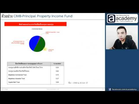 24. Fund of Property Funds