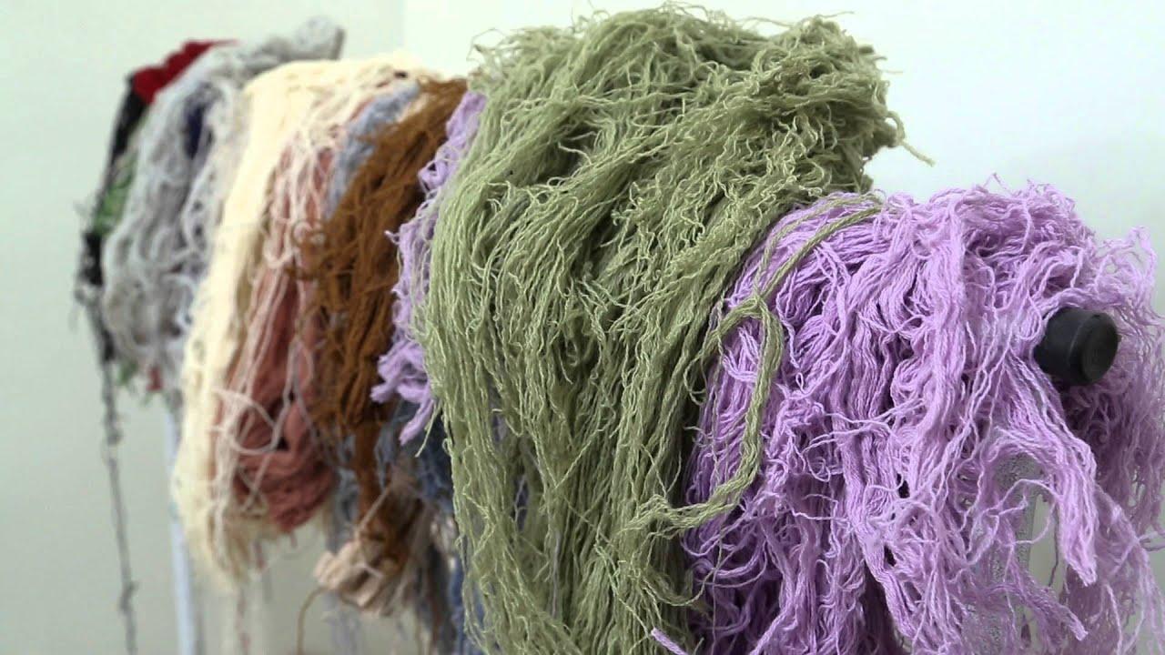 Iran Atelier De Fabrication De Tapis Perses Iran Persian Rug