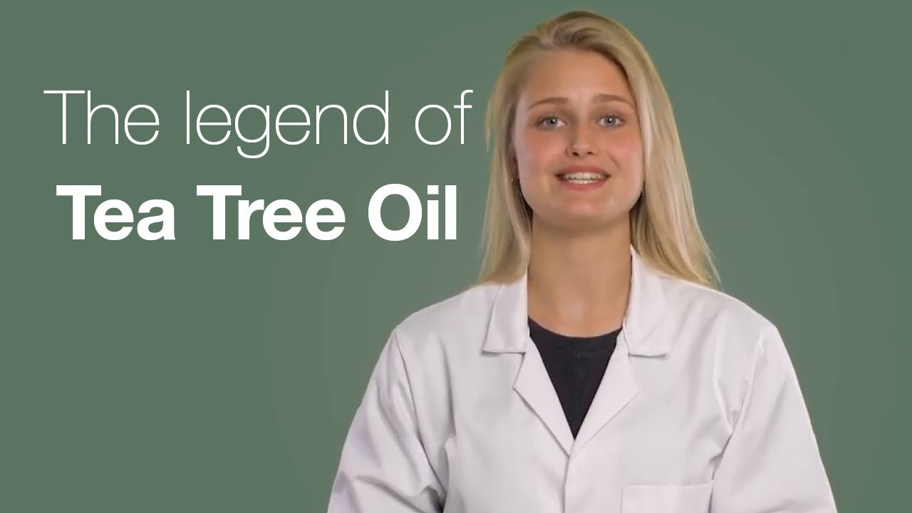 Tea Tree Oil – What is tea tree oil used for? | Australian Bodycare