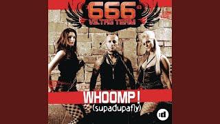 WHOOMP! (Supadupafly) (XXL HipHouse Mix)