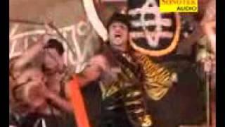 SHIV BAM LEHRI LDH VIDEO  JUGNU