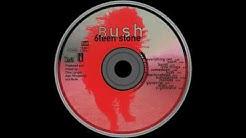 bush 16 stone - Free Music Download