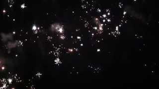 Justice (America Spirit Assortment) - Winda Fireworks