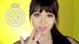 Nightcore Mix Special K-POP J-POP