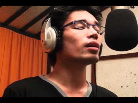Hanap Kita (Mazavor OST)