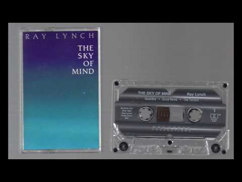 (1983) Ray Lynch - The Sky Of Mind [Cassette Rip]