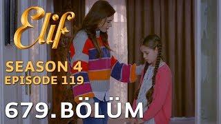 Video Elif 679. Bölüm | Season 4 Episode 119 download MP3, 3GP, MP4, WEBM, AVI, FLV Maret 2018