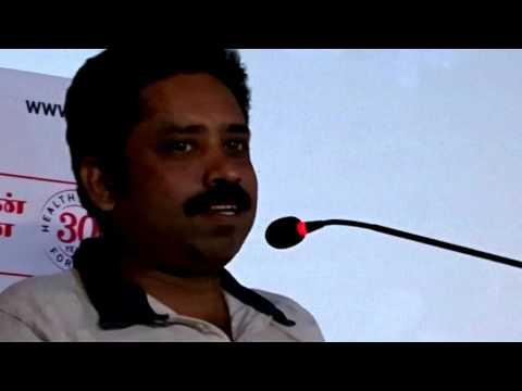Madurai's Meenakshi Mission Hospital launches 2 B4U MEDIA