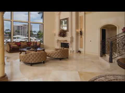 7 MILLION DOLLAR HOME FLORIDA