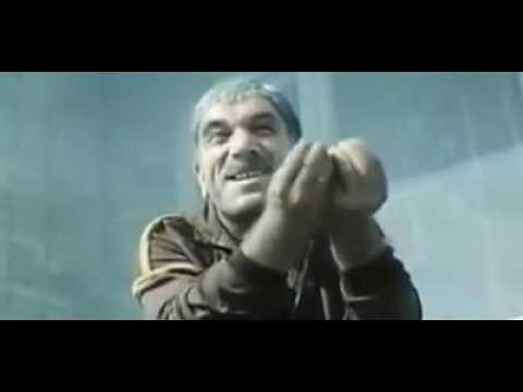 Шикарный шашлык  на балконе!! Кавказский настоящий шашлык!! Фильм - «Когда наступает сентябрь»