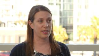 Comparing ibrutinib efficacy and toxicity levels by age for patients with CLL/SLL