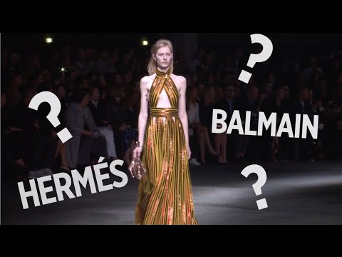 Pronounce French Brands Like A Pro
