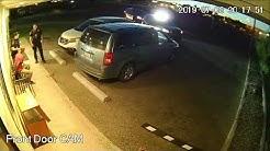 Police Brutality Prescott Valley AZ
