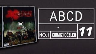 11. No.1 - Abcd