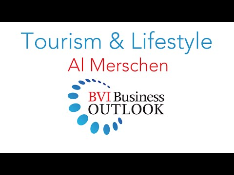 BBO15 - BVI and the Luxury Market with Al Merschen