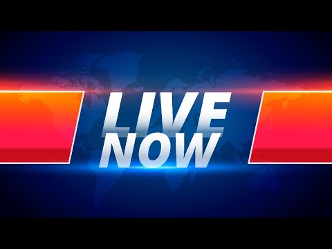 ? LIVE: NASA URGENT Press Conference on Mars Rover Perseverance Landing