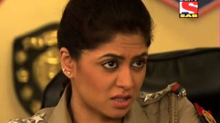 Ep 1122 - FIR: Just when Inspector Patel was about to shoot Billu a...