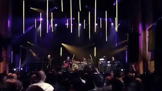 Soundtrack one stop football Trans7 Joe Satriani Summer Song