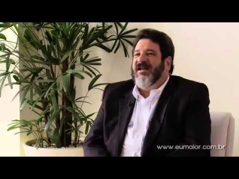 e7f6455efda Mario Sergio Cortella - Felicidade - YouTube