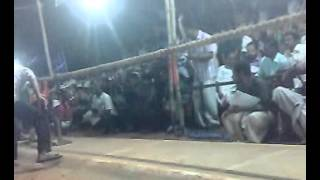 bin video kambavali in villiappally town dyfi