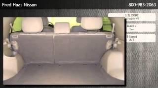 2009 Kia Sorento 2WD LX  - Louetta