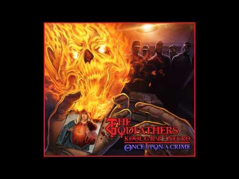 "KOOL G RAP & NECRO (THE GODFATHERS) - ""HUSTLER"""