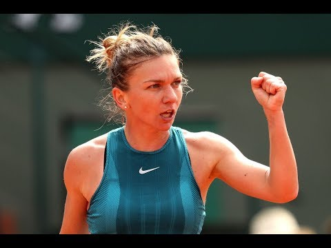 The Five Best WTA Grand Slam Matches of 2018