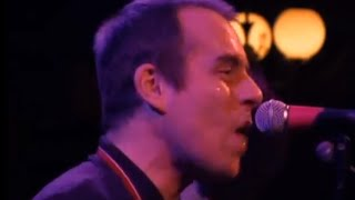 Watch Ted Leo  The Pharmacists Where Have All The Rude Boys Gone video