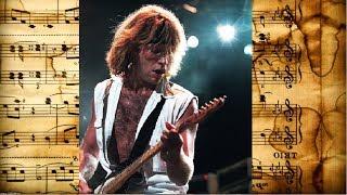Bon Jovi - I'll Sleep When I'm Dead/Jumpin' Jack Flash/Hippy Hippy Shake/Glory Days (Osaka 1995)