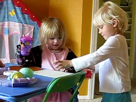 Fioni November TG 2008 003.avi