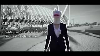 LÍBER   PEPENIA  - (VideoCLIP BY PAREJOVU ) VU Records 2018