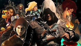 ign s top 25 ps4 games