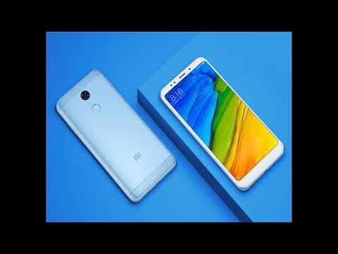 xiaomi - Cellphones Telecommunications - Mobile Phones