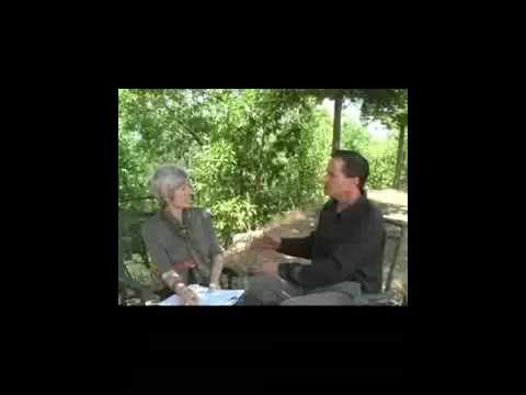 Dane Wigington And Josefina Martin Of Skyguards Discuss Geoengineering