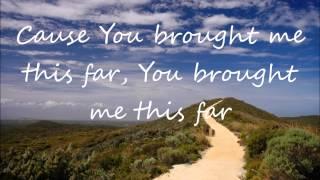 Make a Way - I Am They (with Lyrics)