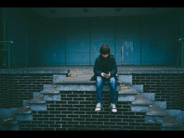Giovani, smartphone e social network: un mix deleterio?