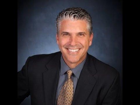 Tom K Wilson Interviews Joe Cucchiara of W.J.  Bradley on Lending for Real Estate Investors