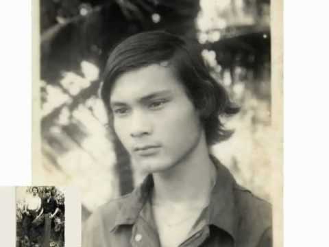 Buồn - Y Vân by (Kenny Nguyễn)