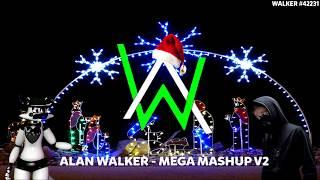 alan-walker---mega-mashup-v2-unity-play-faded-alone-more-christmas-special-walker-42231