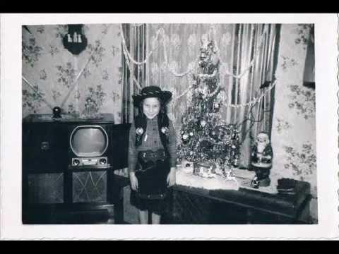 Spirit of Christmas - Ray Charles
