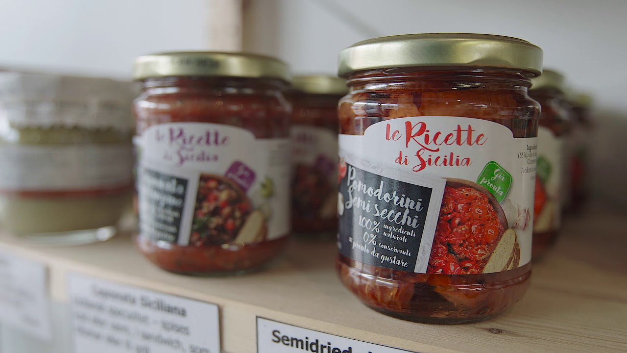 mad ud af huset svendborg italiensk