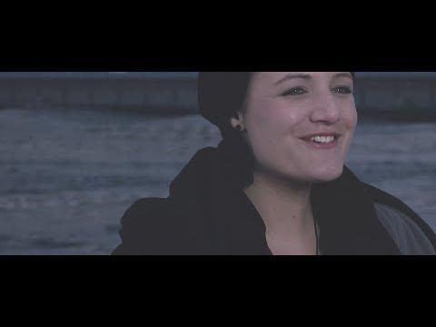 Ohrenpost - Augen auf [Official Video]