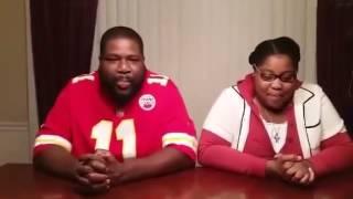 Видео Клипы интересные.Битбоксеры от Бога!