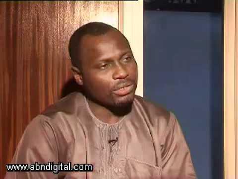 Reforming Nigeria